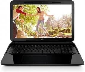 HP Pavilion 15-R060TU (J8B42PA) Laptop (Core i3 4th Gen/4 GB/500 GB/DOS) Price