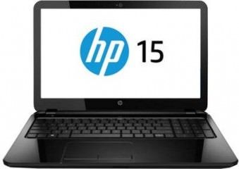 HP Pavilion 15-r078tu (K5B35PA) Laptop (Pentium Quad Core/4 GB/1 TB/Windows 8 1) Price