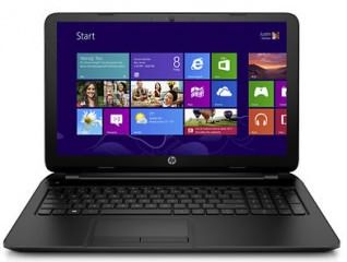 HP 15-r082nr (J2X51UA) Laptop (Core i5 4th Gen/6 GB/750 GB/Windows 8 1) Price