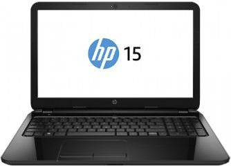 HP Pavilion 15-r103ne (K0X64EA) Laptop (Core i3 4th Gen/4 GB/500 GB/Windows 8 1) Price