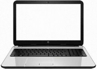 HP Pavilion 15-R113TU (K5C22PA) Laptop (Celeron Dual Core/2 GB/500 GB/Windows 8 1) Price
