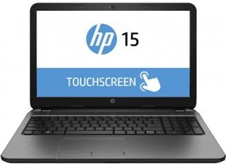 HP Pavilion TouchSmart 15-r202na (L0E66EA) Laptop (Pentium Quad Core/8 GB/1 TB/Windows 8 1) Price