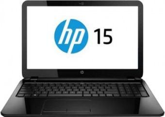 HP Pavilion 15-r203TU (K8T99PA) Laptop (Core i3 4th Gen/4 GB/500 GB/Windows 8 1) Price