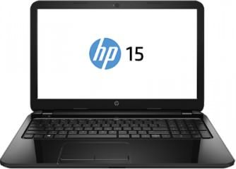 HP Pavilion 15-r204ne (L0E83EA) Laptop (Core i5 5th Gen/4 GB/500 GB/Windows 8 1/2 GB) Price