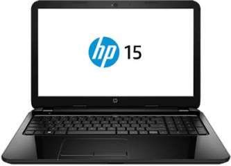 HP Pavilion 15-r205na (L0X98EA) Laptop (Core i3 4th Gen/4 GB/1 TB/Windows 8 1) Price