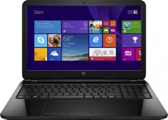 HP Pavilion 15-r210dx (L0T74UA) Laptop (Core i5 5th Gen/6 GB/750 GB/Windows 8 1) Price