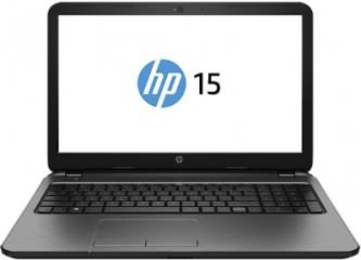 HP Pavilion 15-r237ne (L5Y49EA) Laptop (Core i7 5th Gen/8 GB/1 TB/Windows 8 1/2 GB) Price
