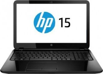 HP Pavilion 15-r244TX (M9W02PA) Laptop (Core i3 4th Gen/8 GB/1 TB/DOS/2 GB) Price