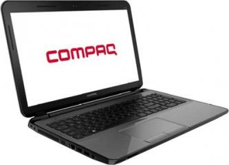 HP Compaq 15-s001TU (G8D87PA) Laptop (Core i3 4th Gen/4 GB/500 GB/DOS) Price