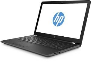 HP 15q-by004ax (2US79PA) Laptop (AMD Dual Core A9/4 GB/1 TB/DOS/2 GB) Price
