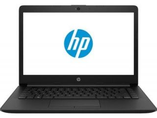 HP 15q-ds0004TU (4TT03PA) Laptop (Pentium Quad Core/4 GB/1 TB/DOS) Price