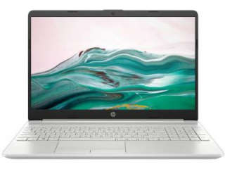 HP 15s-dr1000tu (8LW45PA) Laptop (Core i5 10th Gen/8 GB/1 TB/Windows 10) Price