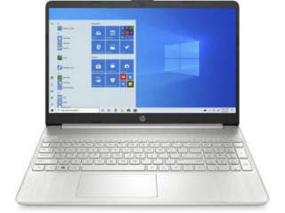 HP 15s-du0122tu (9VG61PA) Laptop (Core i3 8th Gen/4 GB/1 TB 256 GB SSD/Windows 10) Price