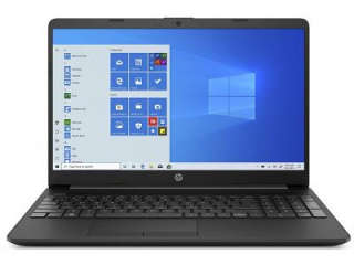 HP 15s-du1065TU (25U58PA) Laptop (Core i5 10th Gen/4 GB/512 GB SSD/Windows 10) Price