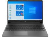 Compare HP 15s-du2036tx (Intel Core i5 10th Gen/8 GB/1 TB/Windows 10 Home Basic)