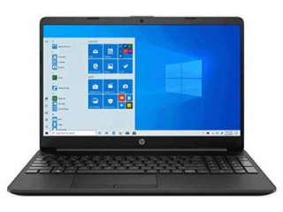 HP 15s-du2067tu (172R4PA) Laptop (Core i3 10th Gen/4 GB/1 TB 256 GB SSD/Windows 10) Price