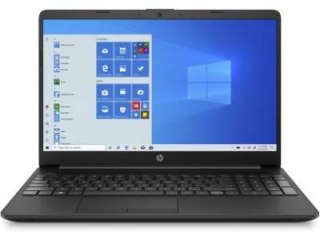 HP 15s-du2071TU (172R8PA) Laptop (Core i3 10th Gen/8 GB/1 TB/Windows 10) Price