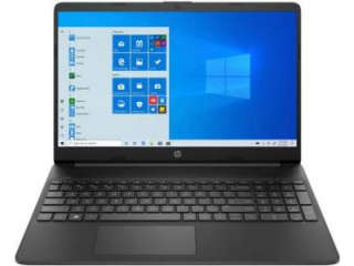 HP 15s-FQ2072TU (36OL5PA) Laptop (Core i3 10th Gen/8 GB/512 GB SSD/Windows 10) Price