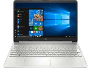 HP 15s-FQ2535TU (3V2N1PA) Laptop (Core i5 11th Gen/8 GB/512 GB SSD/Windows 10) Price