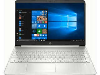 HP 15s-fr1002tu (9DS53PA) Laptop (Core i5 10th Gen/8 GB/1 TB SSD/Windows 10) Price
