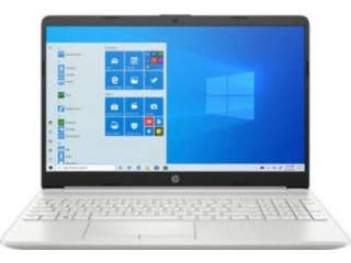 HP 15s-GR0009AU (21X34PA) Laptop (AMD Quad Core Ryzen 5/8 GB/1 TB/Windows 10) Price
