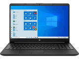 Compare HP 15s-gy0001AU (AMD Dual-Core Athlon/4 GB/1 TB/Windows 10 Home Basic)