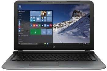 HP Pavilion 15t-M7H64AV (L9S44AV) Laptop (Core i7 6th Gen/16 GB/1 TB/Windows 10/2 GB) Price