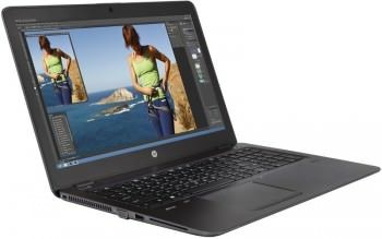 HP ZBook 15u G3 (V1H60UT) Ultrabook (Core i5 6th Gen/8 GB/256 GB SSD/Windows 7) Price