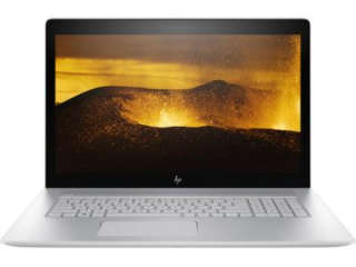 HP ENVY 17-ae120nr (7FT32UA) Laptop (Core i7 8th Gen/12 GB/1 TB 128 GB SSD/Windows 10/4 GB) Price