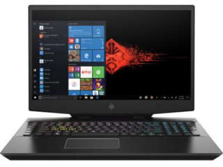 HP Omen 17-cb0090nr (7FT35UA) Laptop (Core i7 9th Gen/16 GB/512 GB SSD/Windows 10/8 GB) Price