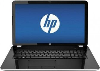 HP Pavilion 17-e110dx (F9L87UA) Laptop (AMD Quad Core A8/4 GB/750 GB/Windows 8 1/2 GB) Price