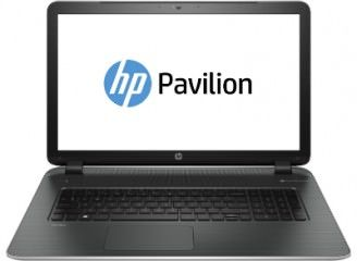 HP Pavilion 17-f105na (K1Q78EA) Laptop (Core i5 4th Gen/8 GB/1 TB/Windows 8 1) Price