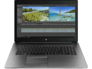 HP ZBook 17 G6 (8TP06PA) Laptop (Core i7 9th Gen/16 GB/1 TB SSD/Windows 10/4 GB) Price