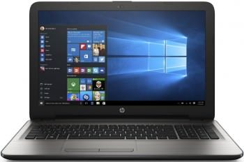 HP 17-x016ds (W2N06UA) Laptop (Pentium Quad Core/8 GB/2 TB/Windows 10) Price