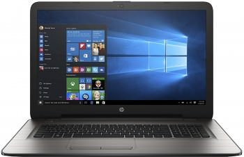 HP 17-x020nr (W2M97UA) Laptop (Core i3 5th Gen/8 GB/1 TB/Windows 10) Price
