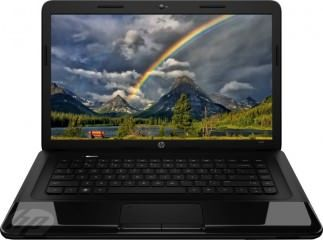 HP 2000-2105TU (B6U40PA) Laptop (Pentium Dual Core/2 GB/320 GB/Windows 7) Price
