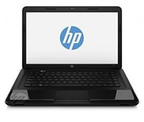 HP 2000-2110TU (B8M04PA) Laptop (Core i3 2nd Gen/2 GB/500 GB/DOS) Price