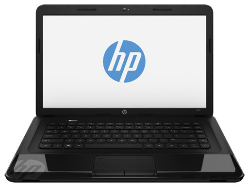 HP 2000-2314TU Laptop (Core i3 2nd Gen/2 GB/500 GB/Windows 8) Price