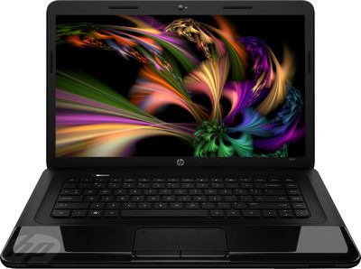HP 2000-2d41TU (E6F56PA) Laptop (Pentium 2nd Gen/2 GB/500 GB/Windows 8) Price