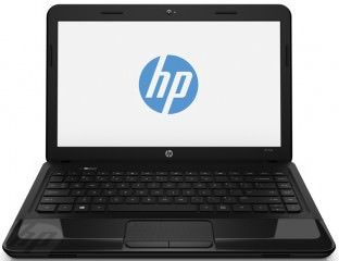 HP 240 (E8D80PA) Laptop (Pentium Dual Core/2 GB/500 GB/DOS) Price