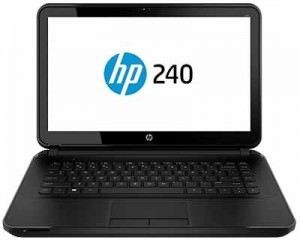 HP 240 G2 (J8P70PC) Laptop (Core i5 3rd Gen/4 GB/500 GB/Windows 8) Price