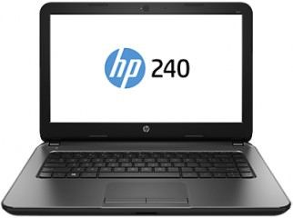 HP 240 G3 (L1D86PT) Laptop (Core i3 4th Gen/4 GB/500 GB/Windows 8) Price