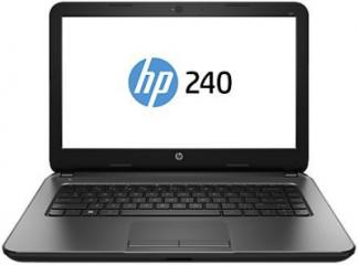 HP 240 G3 (N5Q04PA) Laptop (Pentium Quad Core/2 GB/500 GB/DOS) Price