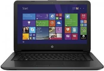 HP ProBook 240 G4 (328TX) Laptop (Core i5 5th Gen/8 GB/1 TB/DOS/2 GB) Price