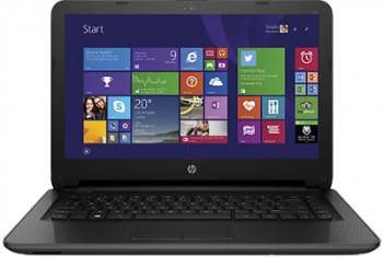 HP 240 G4 (P3W61PA) Laptop (Core i3 5th Gen/4 GB/500 GB/DOS) Price