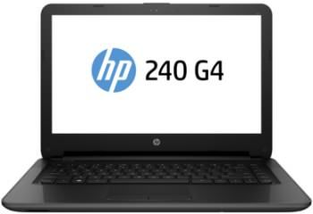 HP 240 G4 (T0Z96PA) Laptop (Pentium Dual Core/4 GB/500 GB/DOS) Price