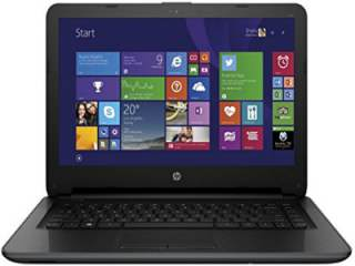 HP 240 G4 (T9R77PA) Laptop (Core i5 6th Gen/4 GB/500 GB/DOS) Price