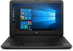 HP 240 G5 (1AS38PA) Laptop (Core i3 6th Gen/4 GB/500 GB/Windows 10) Price