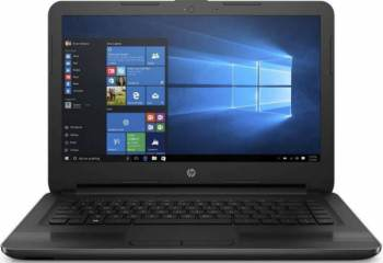 HP 240 G5 (X6W62PA) Laptop (Core i3 6th Gen/4 GB/500 GB/Windows 10) Price