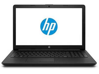 HP 240 G7 (1S5F3PA) Laptop (Core i5 10th Gen/8 GB/1 TB/DOS) Price